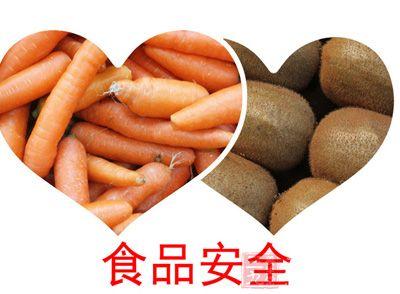 食品生产许可证是工业产品许可证制度的一个组成部分