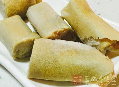 宁乡县豆制品小作坊散布于全县各乡镇,数量众多