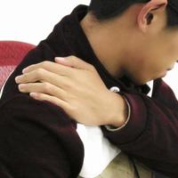 治类风湿性关节炎的偏方 这么做能够治疗关节炎