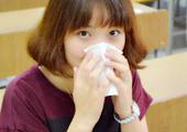 大寒节气当心流感病毒引发疾病
