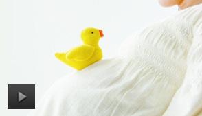 癫痫孕妇需要注意什么
