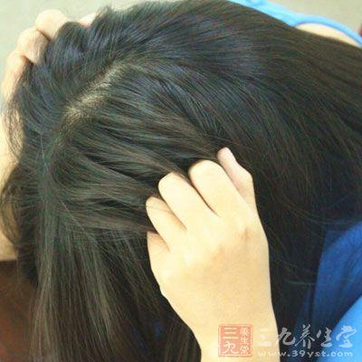 女性阴虱 女性阴虱有哪些症状表现