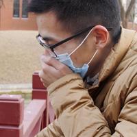 肺气肿中药方剂