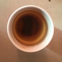 大麦茶的功效与作用 喝大麦茶能健脑