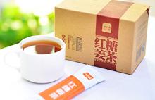 简品100红糖姜茶 速溶姜茶
