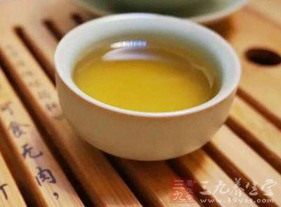 茶叶的保存 西湖龙井保存误区