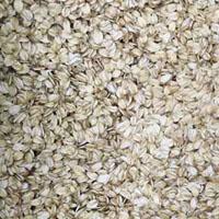 燕麦片的功效与作用 吃燕麦片能降低血糖