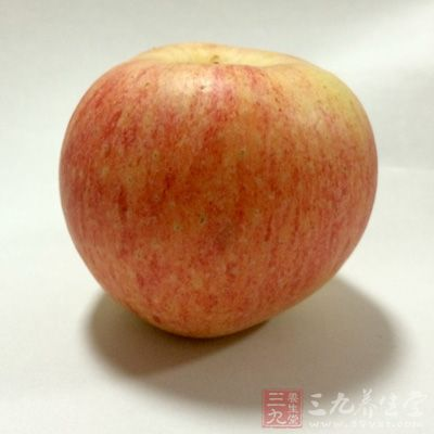 大寒节气是容易抑郁的也有沙发什么时节,不妨常★吃苹果