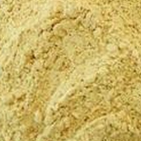 松花粉能治疗妇科病