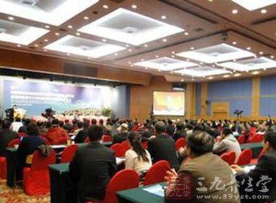 第六届清华大学心血管病进展国际研讨会将召开