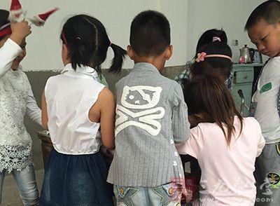 幼儿园装修过于频繁 儿童哮喘危险诱因