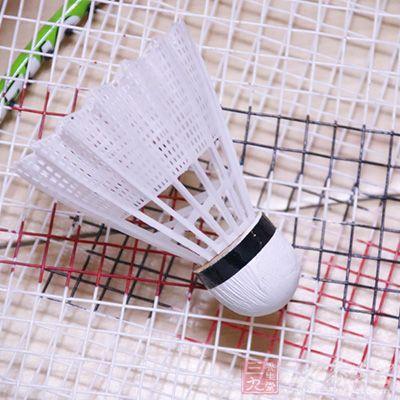 羽毛球技术分类 羽毛球技术的分类有哪些(3)