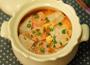 鲜虾豆腐羹 吃豆腐助你减肥