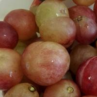 葡萄皮能吃吗 有哪些营养价值