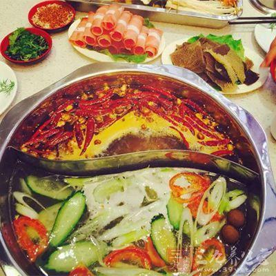 重庆旅游去重庆必游这些地方(2)鲎美食电白鱼图片