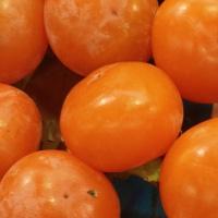 胃病患者能吃柿子吗