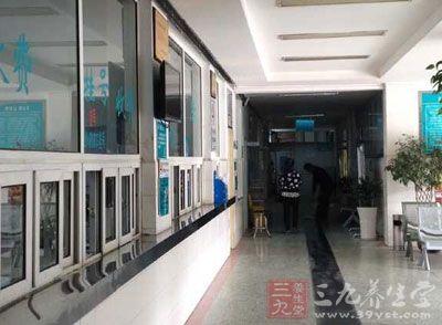 武汉18家医院2月1日起取消药品加成