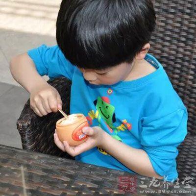 保健食品广告禁止对未成年人发布