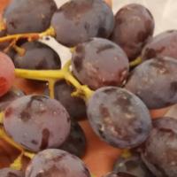 葡萄干功效有哪些
