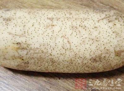 【健康】炒藕丁家常做法 教你制作与众不同的炒藕丁
