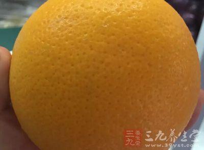 安岳柠檬的特点 它的营养价值非常高