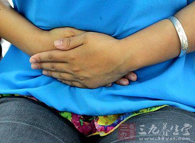 每天一碗猪蹄汤 新妈妈 喝 出胰腺炎