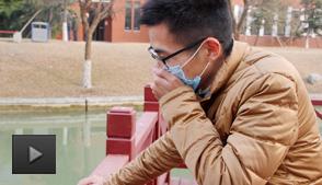 慢性支气管炎是怎么回事