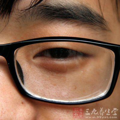 颌下淋巴结肿大 导致颌下淋巴结肿大的原因