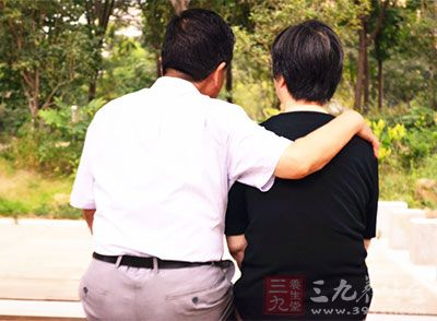 日本人长寿的秘诀就是它