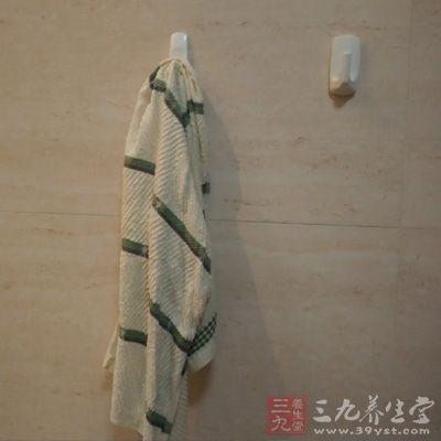 健康人v患者到患者的毛巾,如衣裤,用具,物品包括情趣用品啥图片
