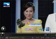20160130湖北卫视生活帮:失明怎么办
