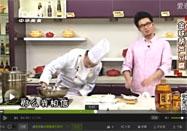 20160129健康菜谱:豆腐的做法(下)