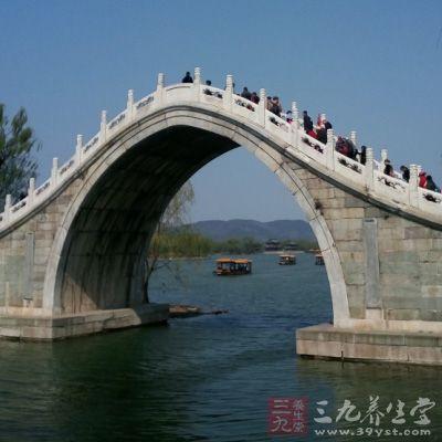 新西湖十景是一九八五年经过杭州市民及各地群众积极参与评选