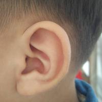 治疗耳鸣的几个偏方