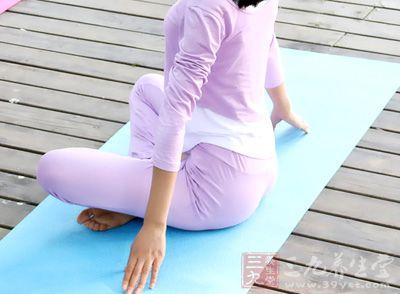 瑜伽垫 如何选择适合自己的瑜伽垫