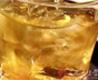 龍舌蘭酒的喝法