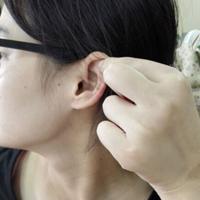 耳鸣的治疗小偏方