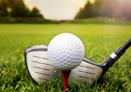 打高尔夫 打高球必知的技巧