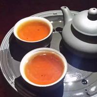 败酱秦皮茶