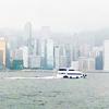 香港旅游必知