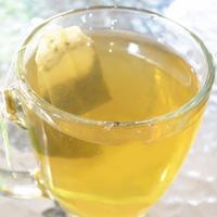 清金芩冬茶