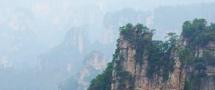登山的危险 了解登山时易发生的危险