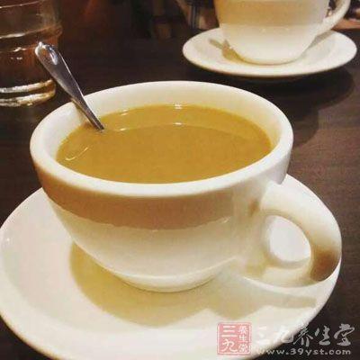 减肥咖啡的副作用 喝多减肥咖啡小心致癌