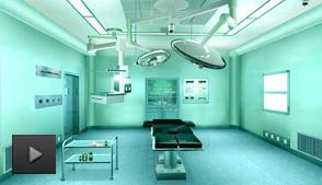 腰椎间盘突出症什么情况下需要选择手术