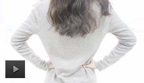 腰椎间盘突出症能根治吗