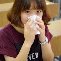 治疗鼻出血食疗方