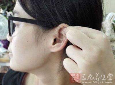 与面部穴位相关的经络连接着全身众多部位