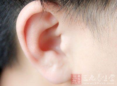 耳鸣与脑部活动关系首次展现