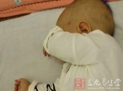 小儿感冒、支气管炎、扁桃体炎、肺炎等上呼吸道感染性疾病