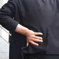偏方治强直性脊柱炎